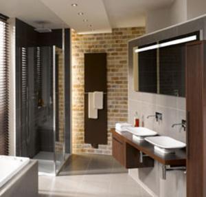 wolf service kundendienst koeln rechtsrheinisch. Black Bedroom Furniture Sets. Home Design Ideas